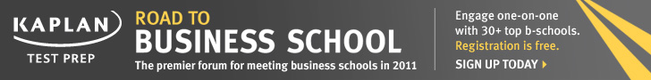 Kaplan Business School Preperation Courses
