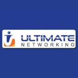 Details on The Ultimate Networking Party Live at Union Trust