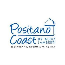 More Info » The Ultimate Networking Party Live at Positano Coast
