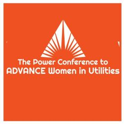 Details on The Power Conference to ADVANCE Women in Utilities