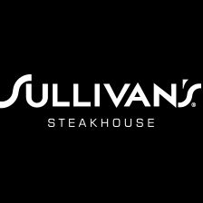 More Info » The Ultimate Networking Party Live at Sullivan's Steakhouse