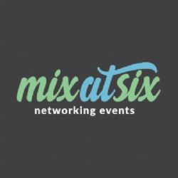Details on Mix at Six - Philadelphia Networking Event