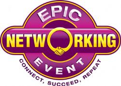 Details on An Epic Networking Event