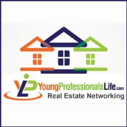 Details on Young Professionals in Real Estate Networking Happy Hour