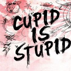 Details on Cupid Is Stupid Anti-Valentines Day Party
