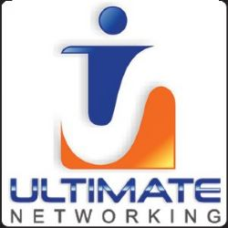 More Info » Ultimate Networking Party Live at Aloft