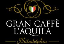 Details on Mix at Six - Italian Style Networking Event at Gran Cafe L'Aquila