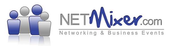 NetMixer.com - Homepage