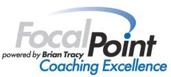 More Info » Focal Point Coaching