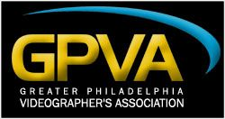More Info » Greater Philadelphia Videographers Association